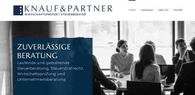 Knauf & Partner